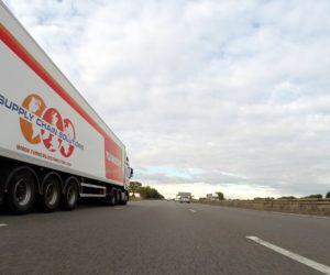 New Roaming Regulation Benefits Overseas Logistics