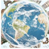 Globe_Homepage_Transparent